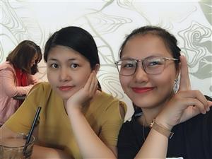 Đào Lê Hòa