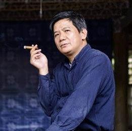 Mr Bá Anh