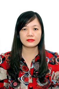 Mrs Hạnh Nguyễn