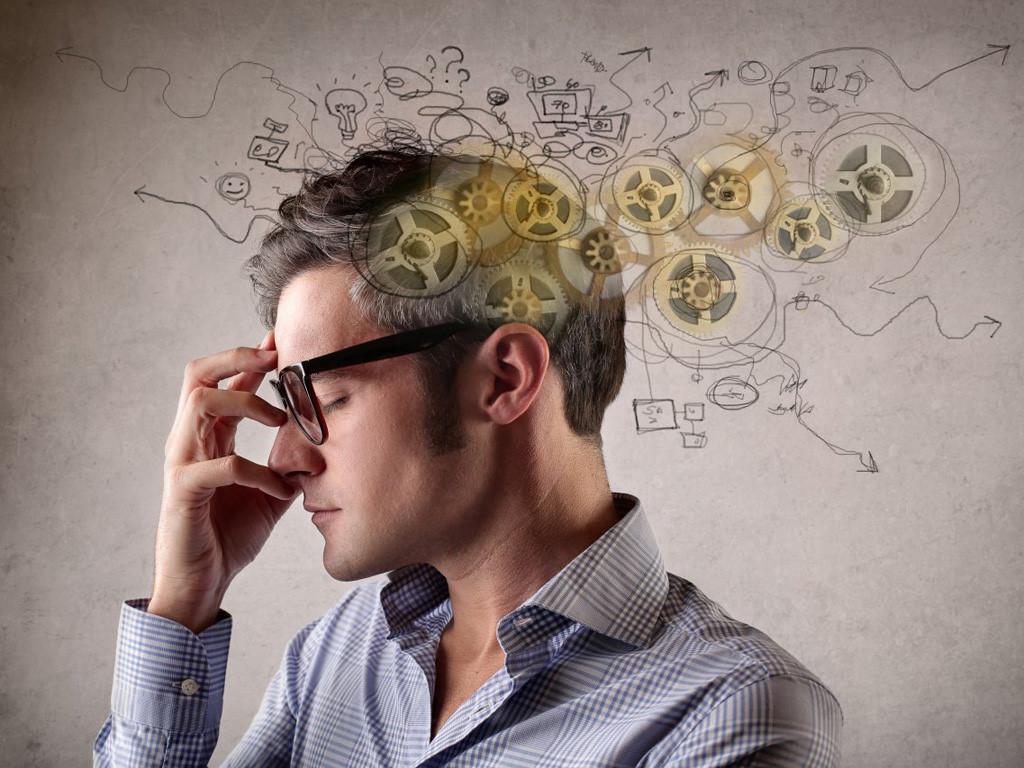 Khóa học Kỹ năng Tư duy