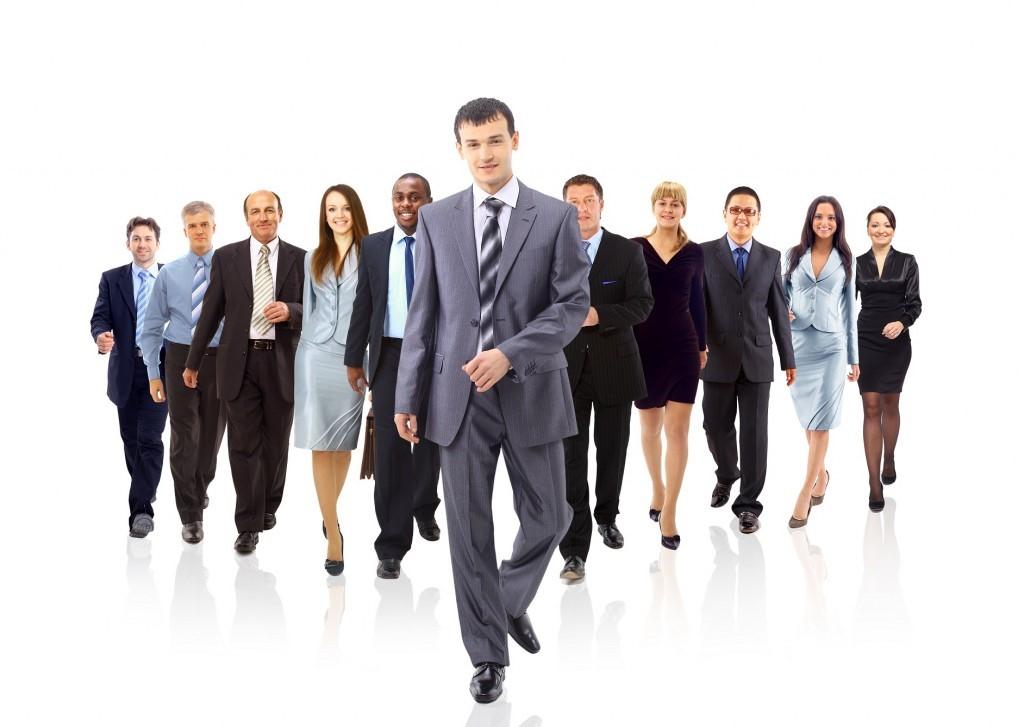 Team Leader - Dẫn dắt đội nhóm